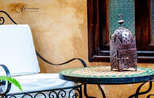 maison_dhotes_riad_aguerzame_marrakech43