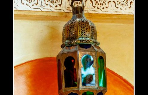 maison_dhotes_riad_aguerzame_marrakech44