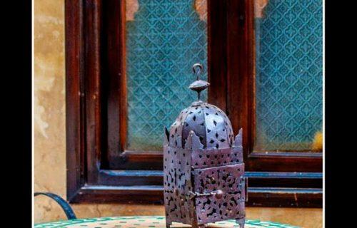 maison_dhotes_riad_aguerzame_marrakech47