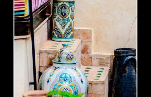 maison_dhotes_riad_aguerzame_marrakech53