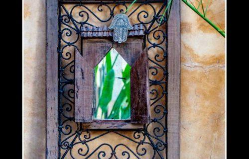 maison_dhotes_riad_aguerzame_marrakech58