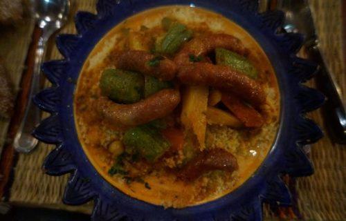 restaurant adwak essaouira12