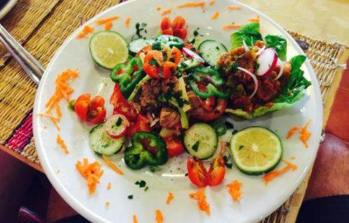 restaurant adwak essaouira14