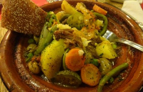restaurant adwak essaouira7