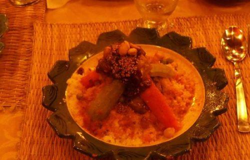 restaurant adwak essaouira8