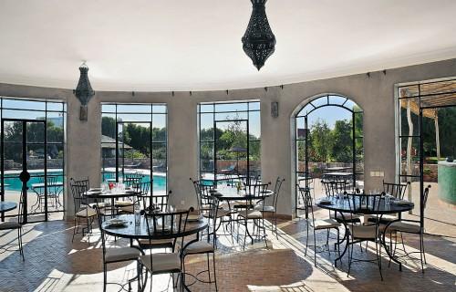 restaurant_Domaine_de_l'arganeraie_essaouira3