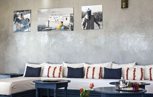 restaurant_Domaine_de_l'arganeraie_essaouira7