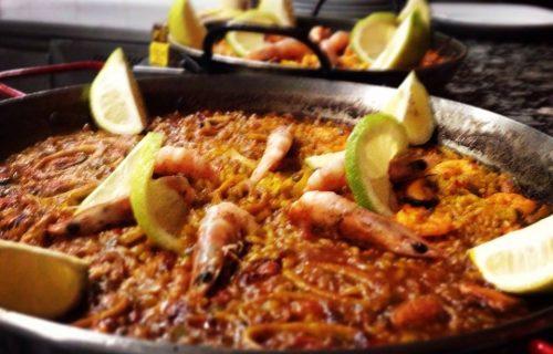 restaurant_al_tangerino_tanger4