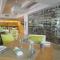 restaurant_kenzi_tower_casablanca1