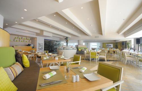 restaurant_kenzi_tower_casablanca10