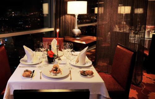 restaurant_kenzi_tower_casablanca11