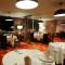 restaurant_kenzi_tower_casablanca12