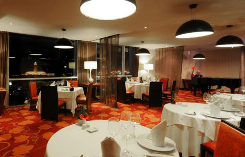 restaurant_kenzi_tower_casablanca13
