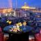 restaurant_kenzi_tower_casablanca14