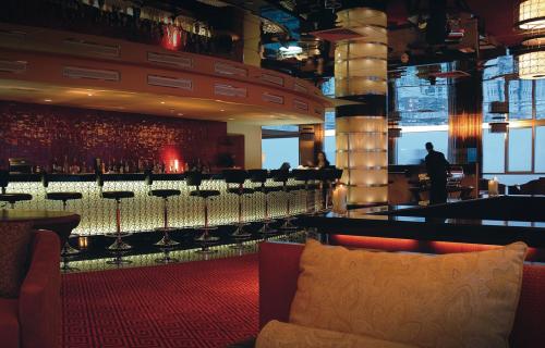 restaurant_kenzi_tower_casablanca15