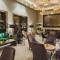 restaurant_kenzi_tower_casablanca16