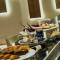 restaurant_kenzi_tower_casablanca17