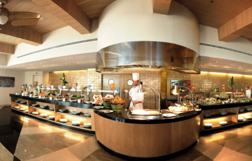 restaurant_kenzi_tower_casablanca18