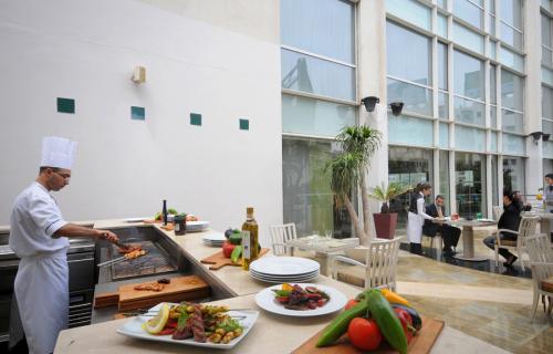 restaurant_kenzi_tower_casablanca19