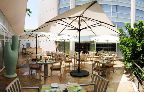 restaurant_kenzi_tower_casablanca2