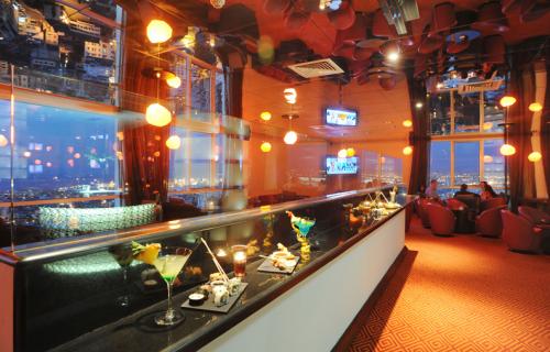 restaurant_kenzi_tower_casablanca3