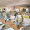 restaurant_kenzi_tower_casablanca4