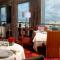 restaurant_kenzi_tower_casablanca6