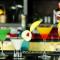 restaurant_kenzi_tower_casablanca7
