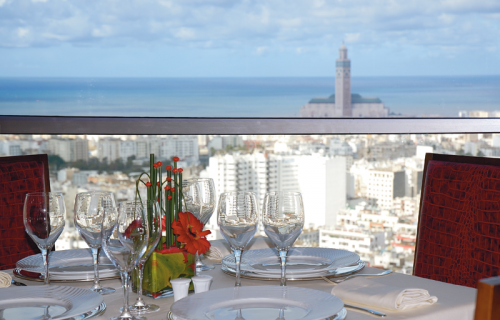 restaurant_kenzi_tower_casablanca8