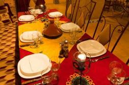 restaurant_nasser_palace_merzouga1
