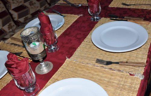 restaurant_nasser_palace_merzouga2