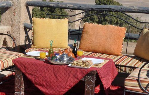 restaurant_nasser_palace_merzouga3