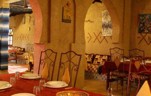 restaurant_nasser_palace_merzouga4