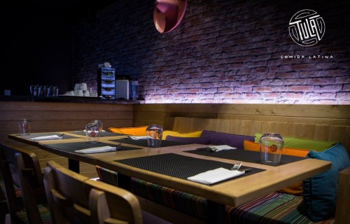 restaurant_tula_comida_latina_casablanca1