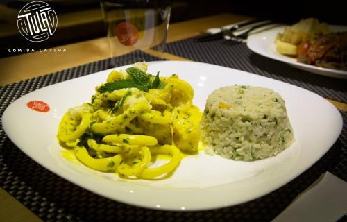 restaurant_tula_comida_latina_casablanca13