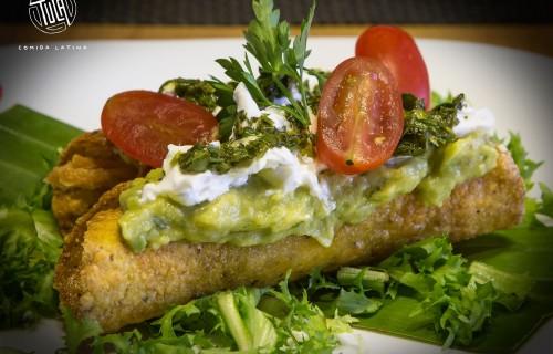 restaurant_tula_comida_latina_casablanca14