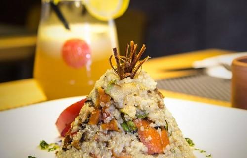 restaurant_tula_comida_latina_casablanca18