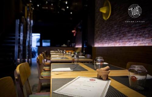 restaurant_tula_comida_latina_casablanca2