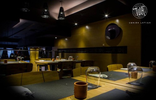 restaurant_tula_comida_latina_casablanca4