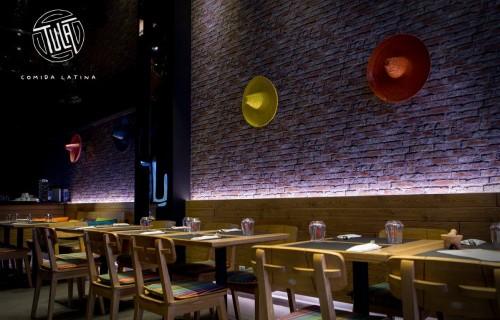 restaurant_tula_comida_latina_casablanca6