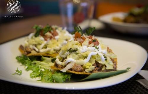 restaurant_tula_comida_latina_casablanca8