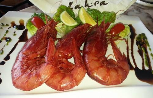 restaurant_zahra s_grill_essaouira11