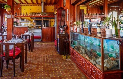 restaurant_zahra s_grill_essaouira14