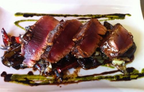 restaurant_zahra s_grill_essaouira15