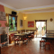 restaurant_zahra s_grill_essaouira3