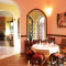 restaurant_zahra s_grill_essaouira4