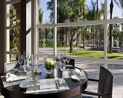 rstaurant_Le_Pullman_Marrakech_Palmeraie_Resort_& Spa1
