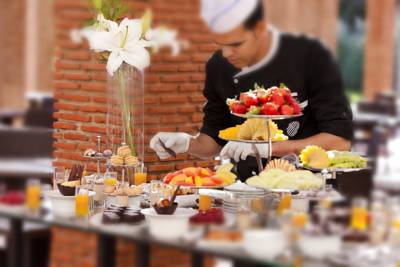 rstaurant_Le_Pullman_Marrakech_Palmeraie_Resort_& Spa3