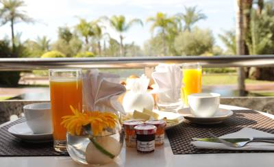 rstaurant_Le_Pullman_Marrakech_Palmeraie_Resort_& Spa4