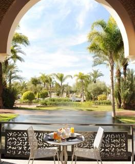 rstaurant_Le_Pullman_Marrakech_Palmeraie_Resort_& Spa8